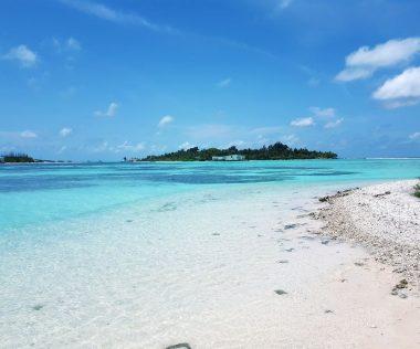 Ezt nézd: retúr repjegy a Maldív-szigetekre 154.000 Ft-ért!