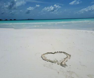 Álmaid utazása: 1 hét Maldív-szigetek retúr repjeggyel, ötcsillagos szállodával, reggelivel 455.000 Ft-ért!