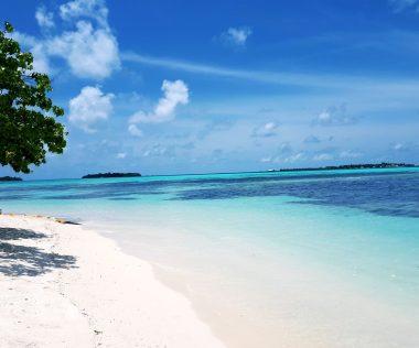 1 hét a Maldív-szigeteken prémium légitársasággal, négycsillagos szállással 285.000 Ft-ért!