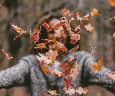 5 utazási tipp az őszi szünetre, 6.380 Ft-tól!