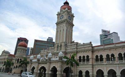 77. nap – Kuala Lumpur a találkozások városa?