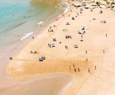 Irány Afrika! 4 nap Marokkó, Agadir, 4 csillagos hotellel és repjeggyel: 40.750 Ft-ért!