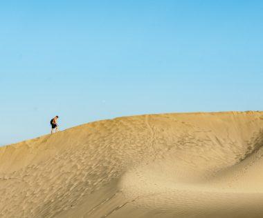 Télből nyárba: 8 napos utazás Kanári-szigetekre 61.800 Ft-ért!