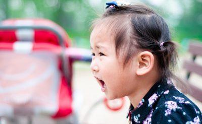 A különleges Japán: 9 nap Tokyo szállással és repülővel 204.550 Ft-ért!
