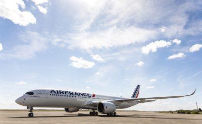 Idén nyáron már 150 desztinációra repít az Air France