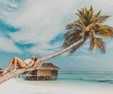 10 napos luxus utazás a Maldív-szigetekre szállással és repülővel 238.950 Ft-ért!