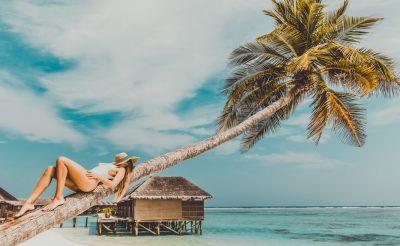 Álomutazás: 8 nap Maldív-szigetek 242.650 Ft-ért! Ennyiért megéri!