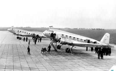 Air France, KLM, Delta elképesztő húzással állt elő, le a kalappal