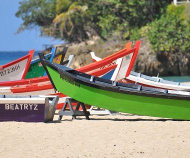 Fehér homokos tengerpart? Salsa? Irány Puerto Rico, 10 nap, szállással és repjeggyel: 288.400 Ft-ért!