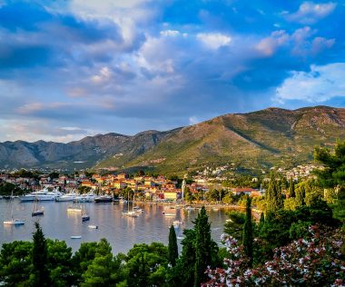 Montenegró utazási segédlet