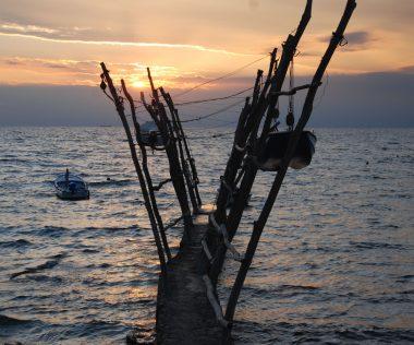 Horvátország az elsők között kezdi meg a turisztikai dolgozók beoltását