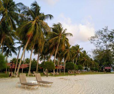 Egzotikus utazás: Két hét Penang Malajzia szállással és repülővel 185.450 Ft-ért!