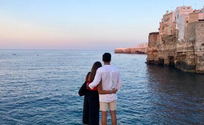 Irány Olaszország egyik legszebb része, Puglia péntektől hétfői tavasszal 27.880 Ft-ért!