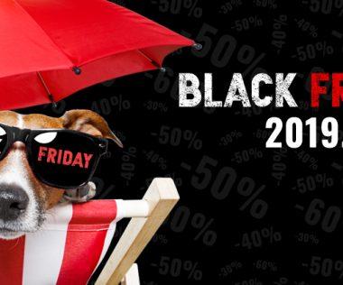 TOP 5 Black Friday tipp a maiUtazás.hu-n! Wellness hétvége 2 főre 27.990 Ft-tól!