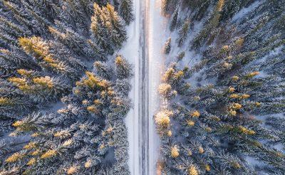 5 téli úti cél Európában, ami autóval is elérhető
