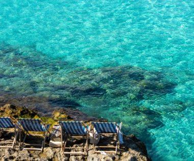 Pótold be a nyaralást: 8 nap Málta 3 csillagos medencés hotelben 65.830 Ft-ért októberben!