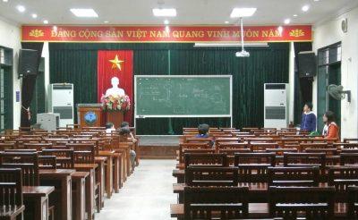49. nap – Visszavonok minden rosszat, amit a vietnamiakra mondtam!