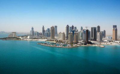 5 indok, ami miatt érdemes ellátogatnod Dohába!