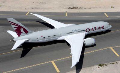 Mi a helyzet a Qatar Airways háza táján?