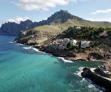 5 nap Mallorca All Inclusive ellátással, repülővel 44.000 Ft-ért!