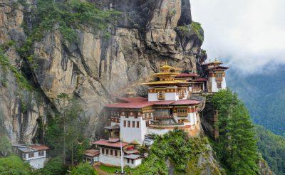 Top 10 ország – ide utazz 2020-ban a Lonely Planet szerint