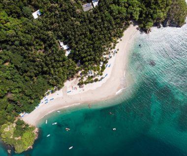 Kedvenc országunk: 10 nap Costa Rica, szállással és repülővel: 232.750 Ft-ért!