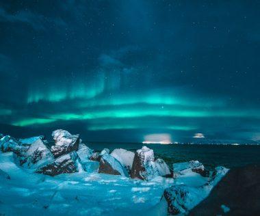 Csodás élmények várnak: egy hét Izland szállással és repülővel 61.980 Ft-ért!