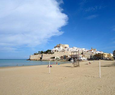 Tökéletes tavaszi kiruccanás: 6.400 Ft-os retúr repjegy a spanyol tengerparthoz! Ráadásul szállás is jó áron foglalható!