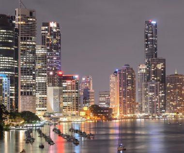 Irány Ausztrália! 10 nap Brisbane márciusban repjeggyel, négycsillagos szállodával 441.800 Ft-ért!