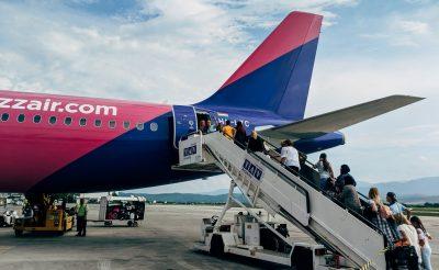 Néhány kattintás amivel ezreket spórolhatsz fapados repülőjegy vásárláskor! – Ülőhelyválasztás
