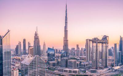 Erre vártál: Egy hét Dubaj szállással, repülővel, sivatagi szafarival 79.130 Ft-ért!