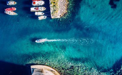 Főszezoni ajánlat: 8 nap Dubrovnik medencés szállással, repülővel 65.650 Ft-ért!
