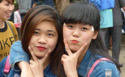 54. nap – Vietnam történelme egy helyi szájából