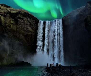 Soha nem felejted el: 6 nap Izland remek áron 67.290 Ft-ért!