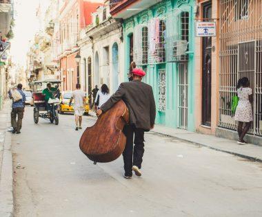Álomutazás: 11 napos utazás Kubába 238.950 Ft-ért!