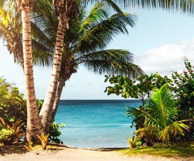 Fehér homokos tengerpart? Salsa? Irány Puerto Rico, 10 nap, szállással és repjeggyel: 236.100 Ft-ért!