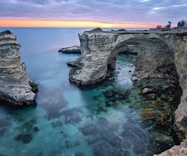 Egy hetes nyaralás Bariban 70.200 Ft-ért! Fedezd fel Pugliát!