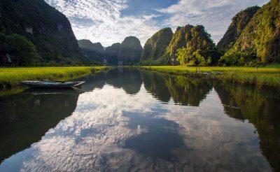 57. nap – Időutazás Vietnamban