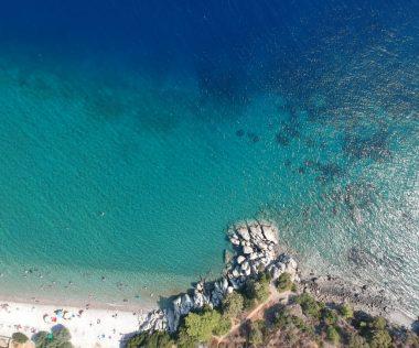 Egy hét Bodrum, Törökország nyáron medencés szállással, repülővel 37.800 Ft-ért!