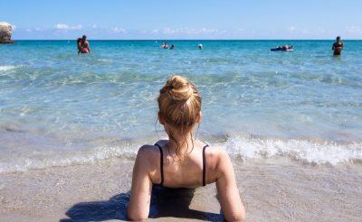 Olasz kaland: 6 nap Puglia, Bari szállással és repülővel 33.600 Ft-ért!