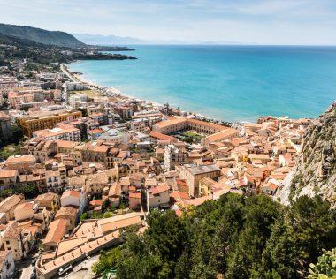 5 nap luxus Szicíliában 66.900 Ft-ért! Repülőjegy, 4 csillagos Sheraton tengerparti hotel, autóbérlés!