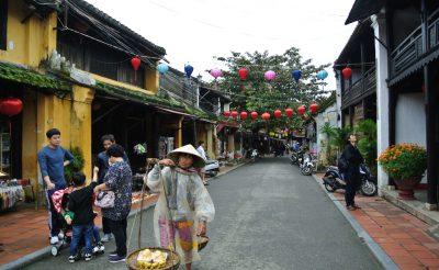 62. nap – Vietnami kozmetika