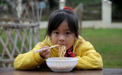 64. nap – Véleményem Vietnamról