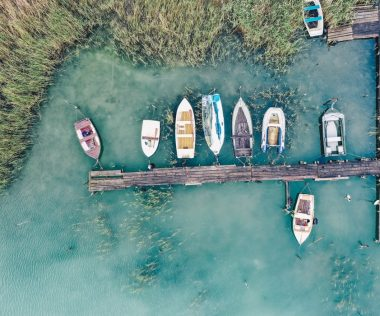Ha biztosra mennél: egy hét Balaton főszezonban félpanziós ellátással 73.990 Ft!