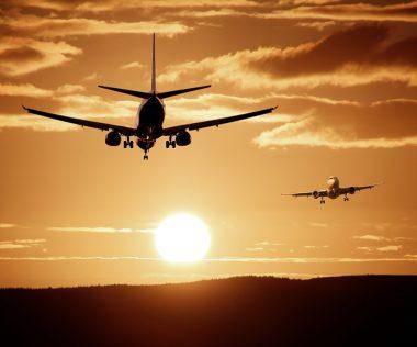 BREAKING: Leáll a nemzetközi személyszállítás Magyarországon!