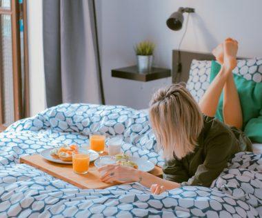 Támogasd a belföldi hoteleket – vásárolj hosszú lejáratú kupont!