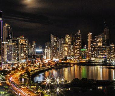 Sokszínű Közép-Amerika: 9 nap Panama szállással és repülővel 167.400 Ft-ért!