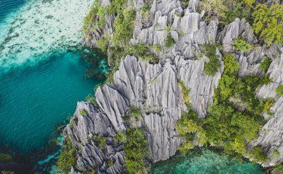 Ha unod a szájmaszkot: a világ legszebb térségében privát szigetet foglalhatsz napi 12.700 Ft-ért fejenként!
