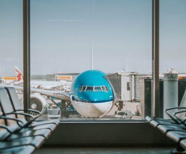 KLM nyilatkozata a tesztelések és a desztinációk besorolása kapcsán