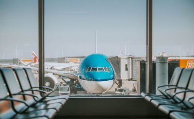 A KLM Holland Királyi Légitársaság újraindítja járatát Budapest és Amszterdam között május 4-től